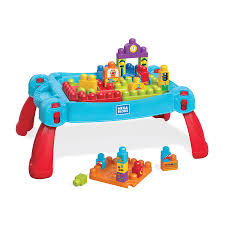 mega bloks table toys r us mega bloks build n learn table toys r us australia join the fun