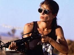 film petualangan wanita 10 wanita paling garang di film tentik