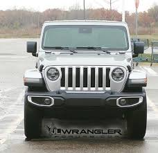 jeep rubicon blacked out no collision warning system 2018 jeep wrangler forums jl jt