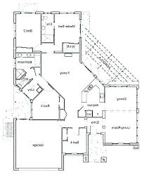 blueprint houses blueprint of houses small blueprint homes ipbworks