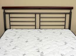 headboard beds bedroom furniture grand rapids mi marks