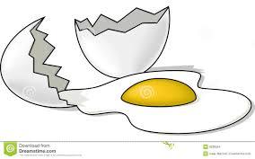egg clip art u2013 clipart free download