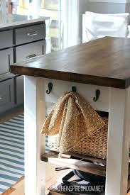 international concepts kitchen island unfinished furniture kitchen island international concepts kitchen