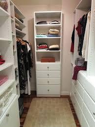 maximize small closet u2013 jiaxinliu me