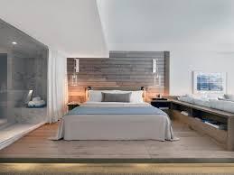 blue bedroom ideas dreamy paint colour schemes excellent and grey