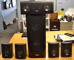 divinci home theater 80 off divinci d 6 innovative sound u0026 bass system limited edition