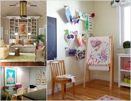 hang pictures without nails 5 ideas how to hang pictures without nails