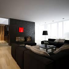 Living Room Furniture Za Home Timebrandits