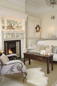 decorate white christmas fireplace mantels the blog at fireplacemall