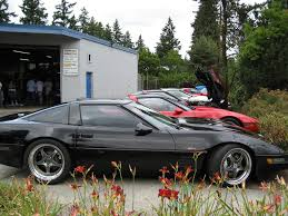 1996 corvette wheels oem c6 z06 wheels on a c4 corvette forum digitalcorvettes com