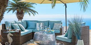 Pier 1 Ciudad by Pier One Takes Up To 60 Off Outdoor Furniture Home Decor More