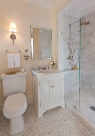 bathroom tile ideas 2011 95 best bathrooms small big style images on