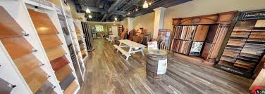 hardwood flooring installation at 1woodfloors com innovate your
