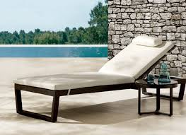 Teak Chaise Lounge Chairs Traditional Chaise Lounge Chair Hastac2011 Org