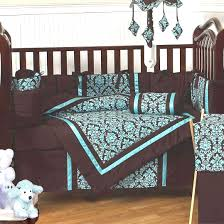 brown and turquoise bedroom awesome brown and turquoise bedroom ideas black teal inspirations