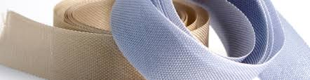 seam binding ribbon ribbon connections inc manufacturer of silk ribbon since 1947