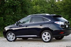 lexus rx jacksonville best 25 lexus lease ideas on pinterest lexus deals bmw lease
