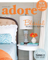 interior design creative home interior magazines online home