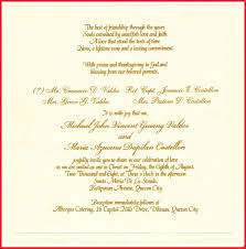 words for a wedding invitation fresh words for wedding invitations photos of wedding invitations