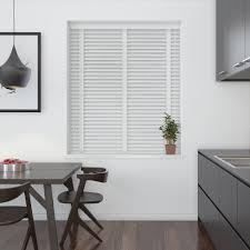 true faux wooden blinds make my blinds light wooden blinds
