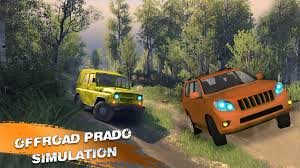 safari jeep png safari jeep car parking sim jungle adventure android apps on