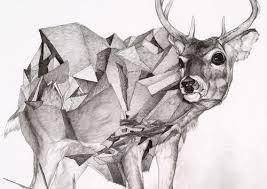 108 best cubism images on pinterest cubism sculptures and