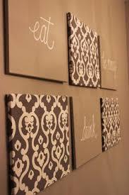 kitchen wall decor ideas diy kitchen wall decor ideas diy diy photo wall décor idea
