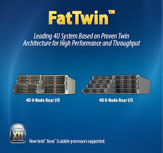 fattwin solutions twin solutions products super micro