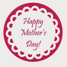 best mothers day quotes happy mother u0027s day 2017 april 2015