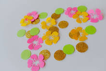 Tropical Themed Party Decorations - online get cheap hibiscus party decorations aliexpress com