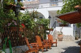 Brown Jordan Aegean by Aegean Villas Potos Greece Booking Com