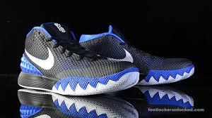 footlocker black friday sale week of greatness u2013 foot locker blog