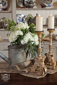 Fantastic Traditional French Country House Digsdigs 400 Best French Country Farmhouse Renovation Images On Pinterest