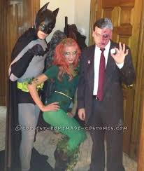 52 best poison ivy costume ideas images on pinterest costume