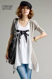 asia fashion wholesale 218 best fashion images on clothing apparel my style