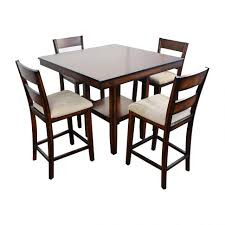 rectangular dining room tables with leaves contemporary dining room table decorating ideas macy u0027s dining room