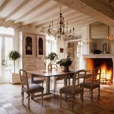 camino stile provenzale maison laffitte il paradiso shabby chic vicino parigi in stile