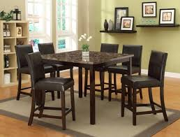1797 best dining tables images on pinterest chair chairs and
