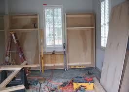 Wood Garage Storage Cabinets Workspace Black And Decker Garage Storage Plastic Garage