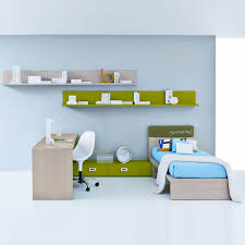 Kids Furniture Desk by How To Choose Furniture For Kid U0027s Room Blog My Italian Living Ltd