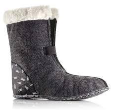s sorel caribou boots size 9