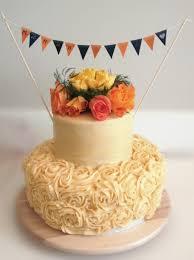 carrot cake wedding idea in 2017 bella wedding