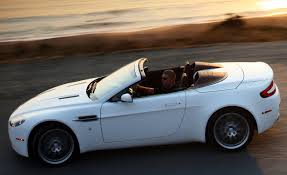aston martin models latest prices aston martin vantage reviews aston martin vantage price photos