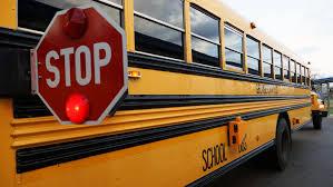red light ticket suffolk county suffolk pols back ny bus stop arm camera bill