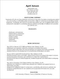 exles of lpn resumes professional academic college essay writing help on cus new