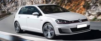 audi approved repair centres volkswagen approved repairs telford doseley motors and