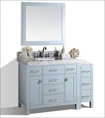 bathrooms magnificent double sink bathroom vanities modern white
