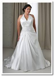 plus size wedding dresses under 100 wedding corners