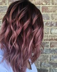 can you balayage shoulder length hair 10 pretty pastel hair color ideas with blonde silver purple and