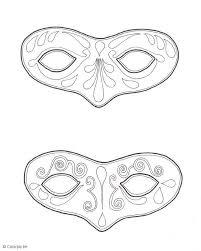 36 mascaras images masks costumes
